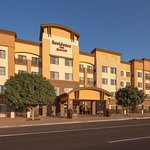 Photo of Residence Inn Phoenix NW/Surprise
