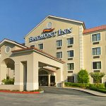 Photo of Baymont Inn & Suites Conroe/The Woodlands