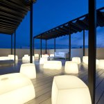Photo de Migjorn Ibiza Suites & Spa