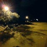 Bilde fra Almada Beach