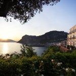 Foto de J.K.Place Capri