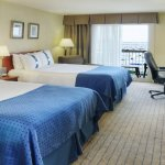 Photo de Holiday Inn Kingston - Waterfront
