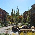 Courtyard Portland Hillsboro Foto