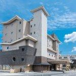 Awajishima Kanko Hotel ภาพถ่าย