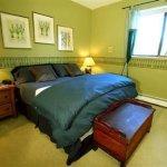 Photo of Alpenhof Bed and Breakfast