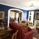 Photo of Robinwood Bed and Breakfast