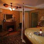 Photo of Pine Bush House Bed & Breakfast