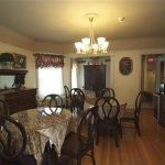 Photo of Pine Bush House Bed & Breakfast