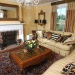 Photo of Chestnut Hill Bed & Breakfast Inn