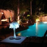 Photo of Ed Lugo Resort