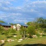 Photo of Barons CreekSide