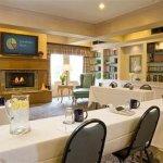 Foto de Blue Lantern Inn - A Four Sisters Inn