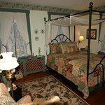 Photo of 1825 Inn Bed and Breakfast