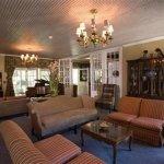 Photo of Maplewood Hotel