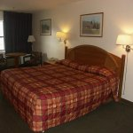 Deerwood Inn Motel & Resort