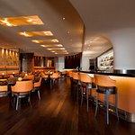 Photo of COMO Metropolitan London