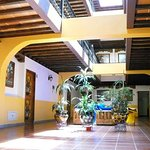 Foto de Los Arcos Hotel and Spa