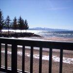 Photo of Franciscan Lakeside Lodge