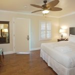 Beach Bungalow Inn and Suites Foto