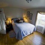 Photo de Westport Bayside Bed & Breakfast