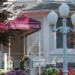 Photo of Carriage House at the Harbor