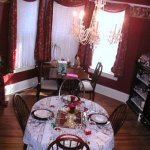 Photo of Burgundy Lane Bed & Breakfast