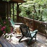 Photo of Long Mountain Lodge