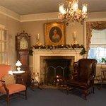 Photo of The Historic Fairfield Inn 1757