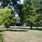 Photo of Four Creeks Bed & Breakfast