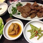 Photo of Samwon Garden Korean Bbq House