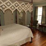 Photo of The White House Inn