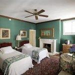 Photo de Taft Bridge Inn