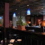 Photo of Ophelia's Restaurant and Inn