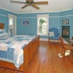 Photo of Barrington House Bed & Breakfast