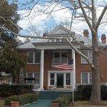 Foto de Inn at the Bryant House