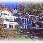 Photo of Laurel Grove Inn on the South River