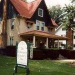 Photo of Homespun Country Inn