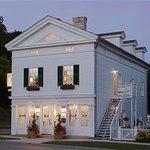 Photo of The Rochester Inn