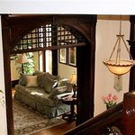 Photo of Lyndon House Bed & Breakfast