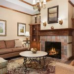 Foto de Country Inn & Suites by Radisson, Asheville West (Biltmore Estate), NC