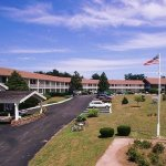 Photo of Seashore Park Inn
