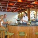 Photo of Fiesta Hotel Cala Nova