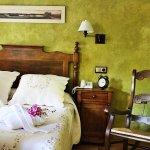Foto de Hotel Dona Manuela