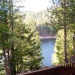 Photo of Mount Shasta Resort