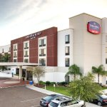 Photo of SpringHill Suites McAllen