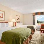 Photo of Baymont Inn & Suites Cornelia