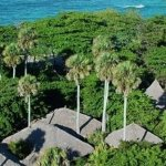 Photo of Natura Cabana Boutique Hotel & Spa