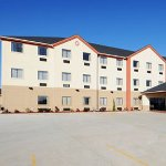 Photo of Days Inn & Suites - McAlester