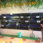 Lang Nuong Nam Boの写真