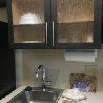 Candlewood Suites New Braunfels Foto